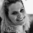 Viola Peranovic-Praxis Achtsam.jpg