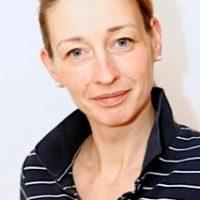 Yvonne-Schaeffel
