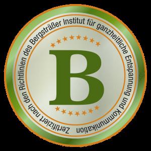 info for efd2c b05f3 Auf Grund der zertifizierten Ausbildung zumzur