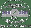 AZAV-Zertifizierung ermöglicht Kostenübernahme von der Agentur für Arbeit