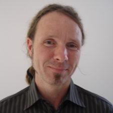Andreas Zehnter