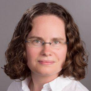 Katharina Straub