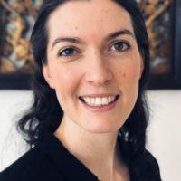 Johanna Bascle