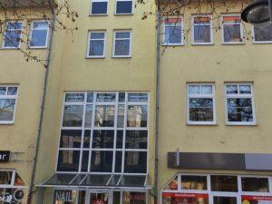 BIEK in Bensheim