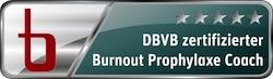 Burnout Prophylaxe Coach