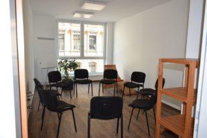 BIEK Seminare in Leipzig