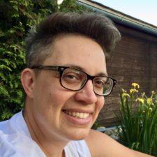 Tanja Gärtner