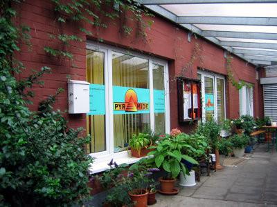 Bildungsurlaub QiGong Bochum