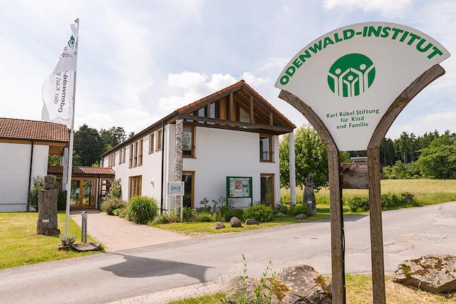 Odenwald Institut