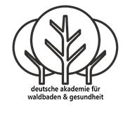 Deutsche Akademie für Waldbaden