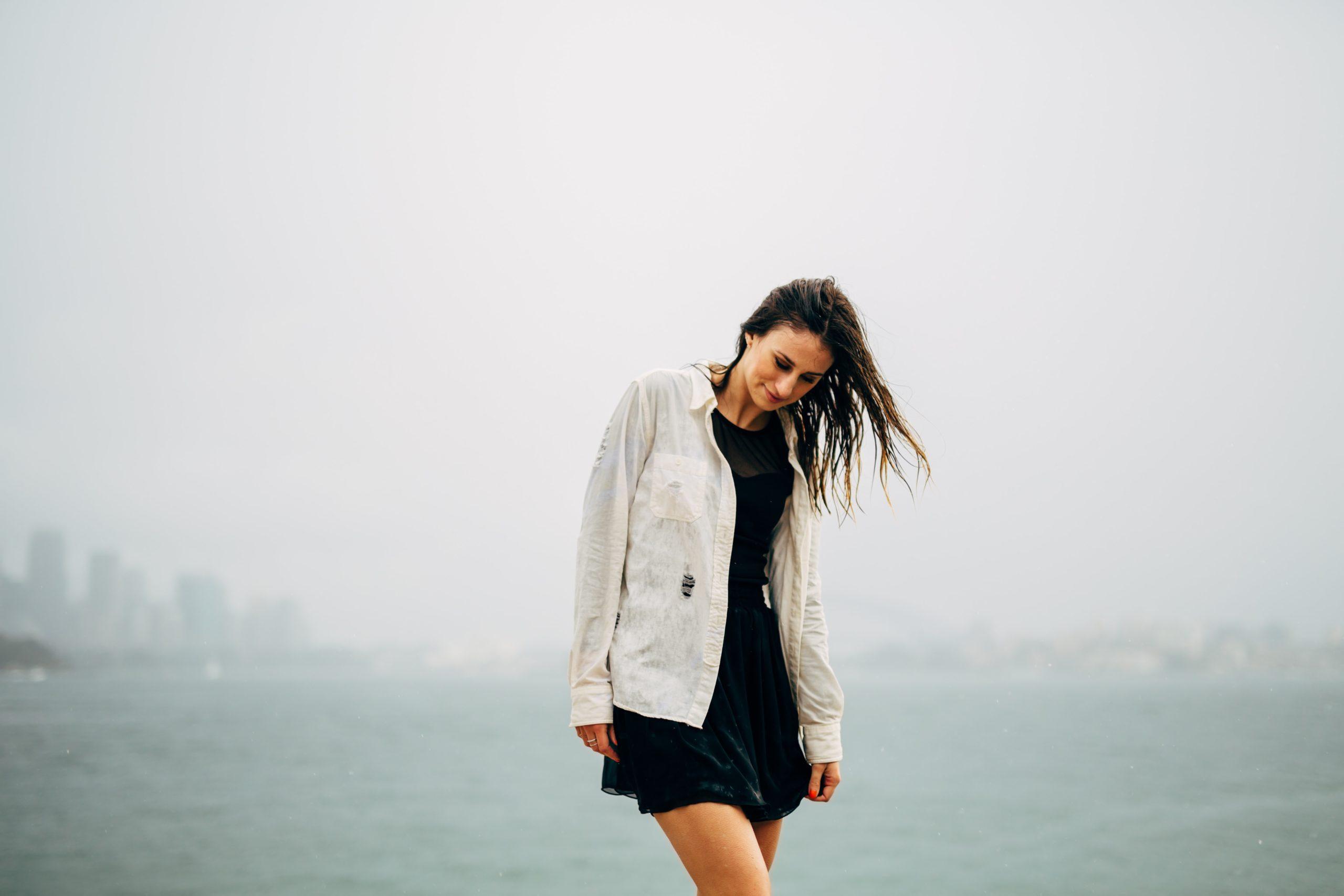 6 Tipps, um Ihr Leben zu vereinfachen und glücklicher zu werden