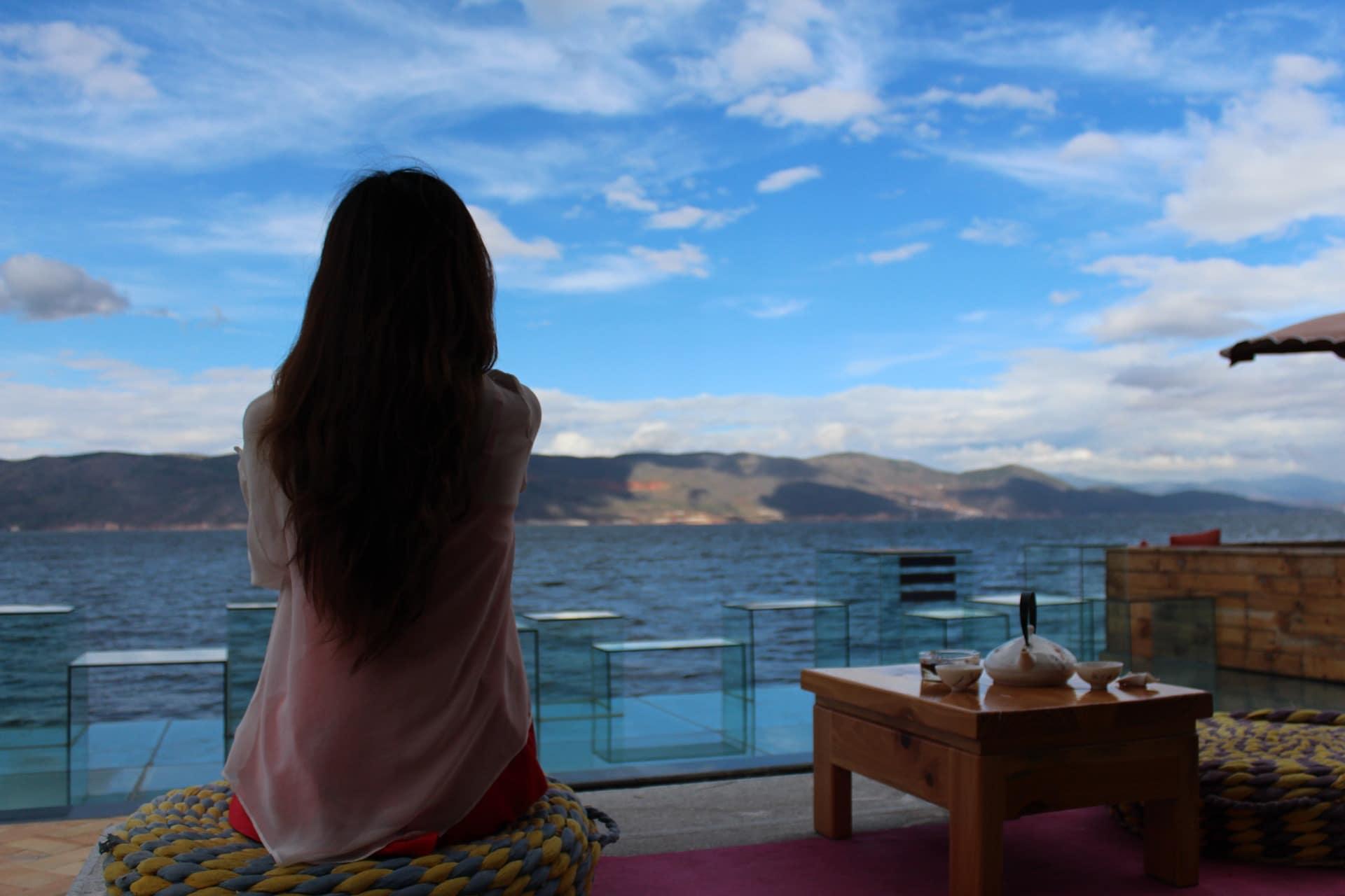 Ich bin mal kurz weg: Kurz-Auszeiten im täglichen Leben